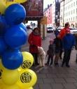 Ballonger!?